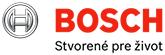 Bosch - Stvorené pre život